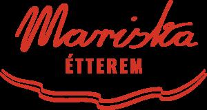 Mariska Étterem